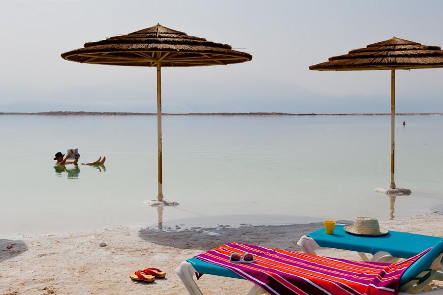 Herods - Мёртвое море